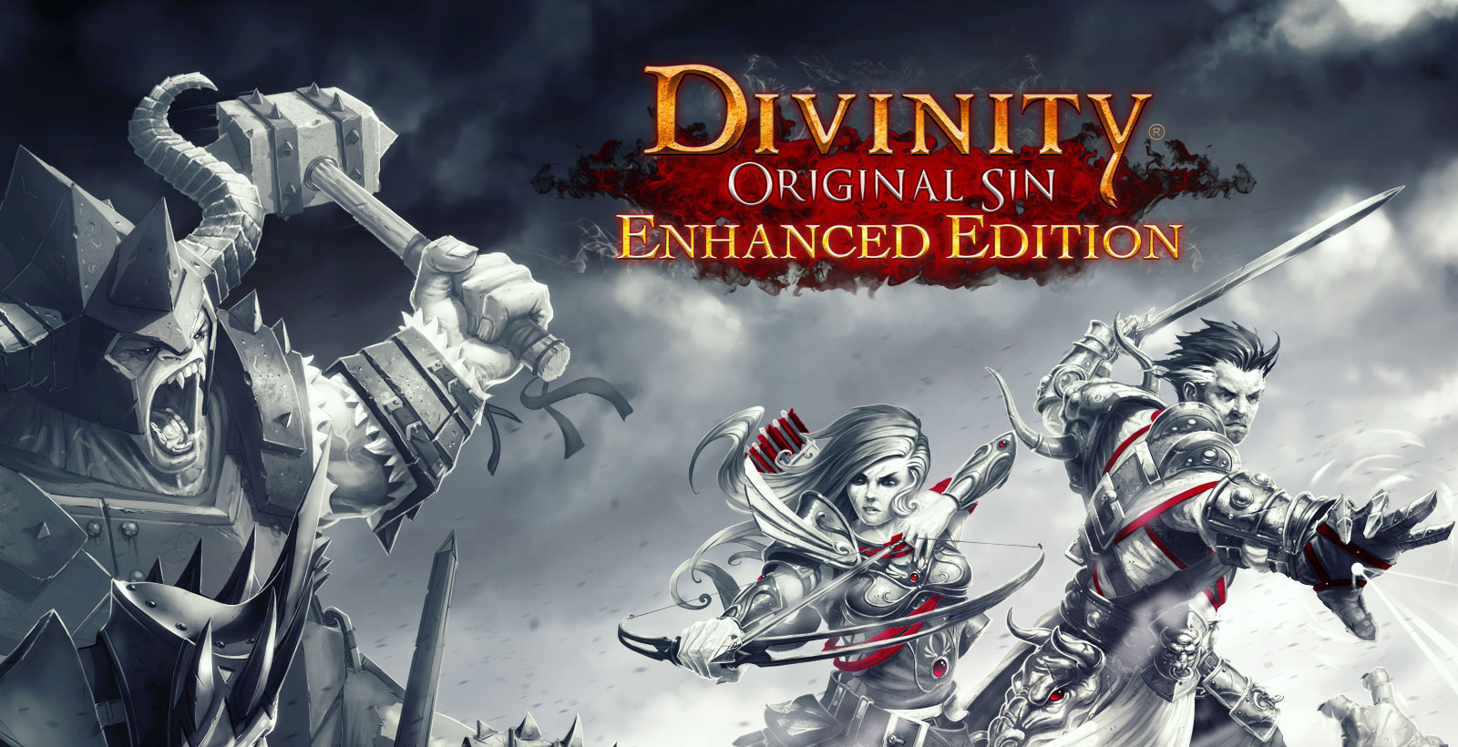 divinity_original_sinEnhanced_Edition_1600-1200.jpg