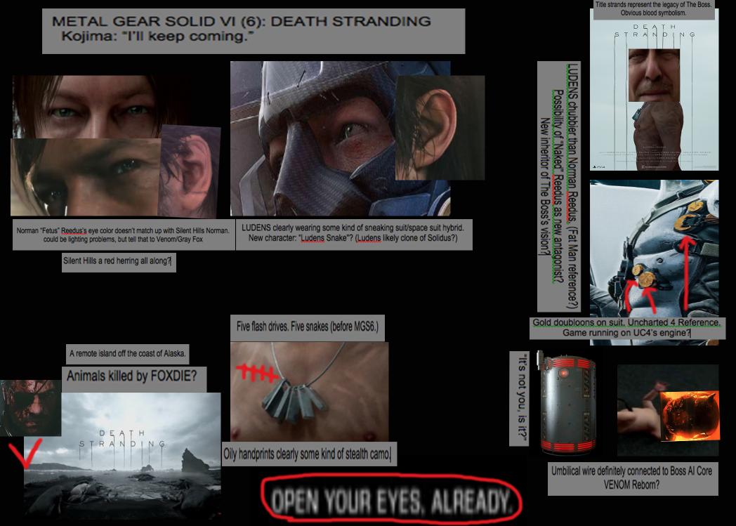 death-stranding_grafik
