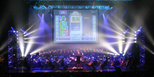 musik videospiele
