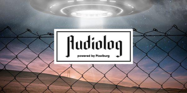 Audiolog Fiasco