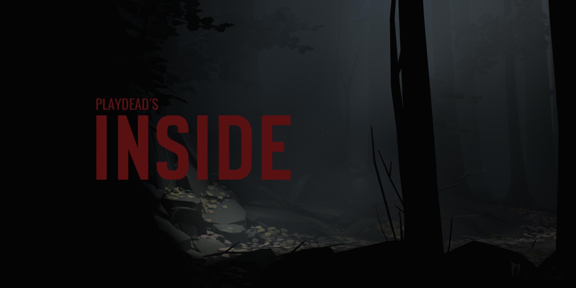 inside goty