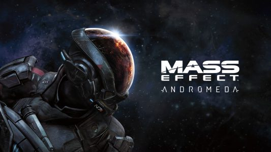Mass Effect: Andromeda 20170321201942