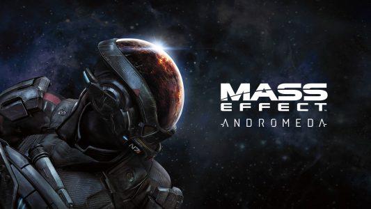 Mass Effect: Andromeda 20170321201942