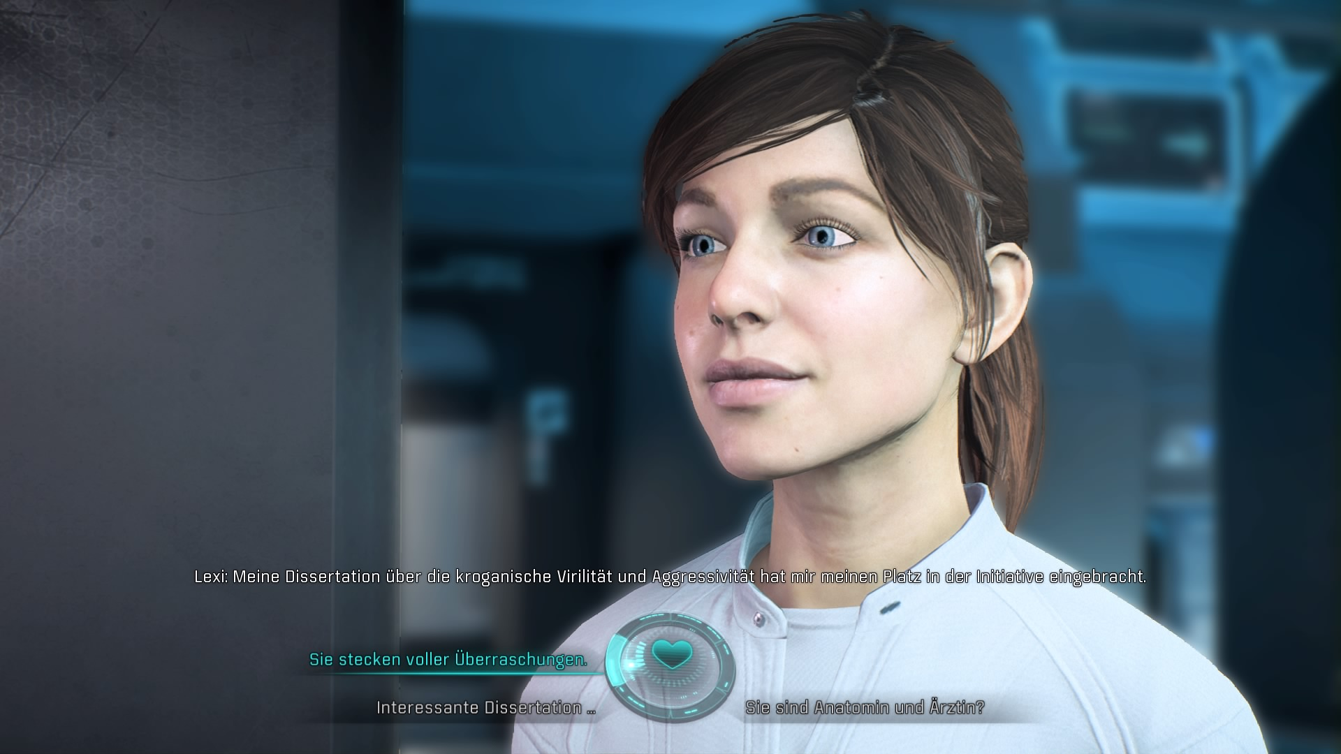 Mass Effect: Andromeda 20170325181343