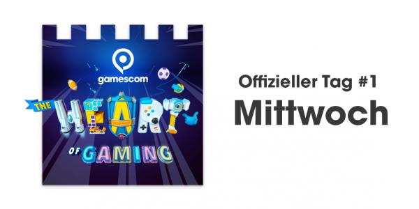 podcast-gamescom-mittwoch-2017