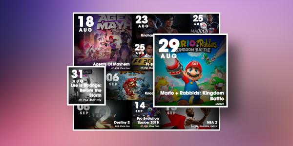 releasekalender-pixelburg